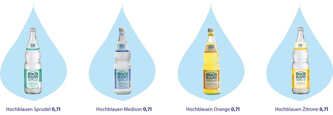 Hochblauen-Alle-Produkte-WEB