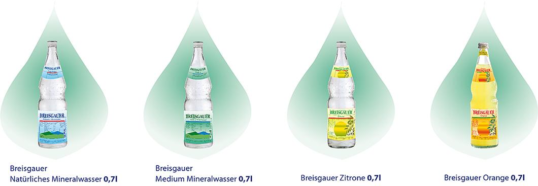produkte-breisgauer-glas