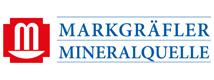 Markgräfler Mineralquelle